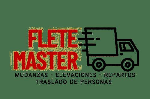 Flete Master